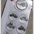 snoopy stamp.JPG