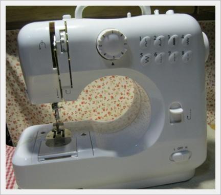 縫紉機.JPG
