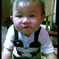 20100713熊貓裝.jpg