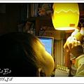 20110501BoBo.JPG