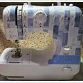 縫紉機2.JPG