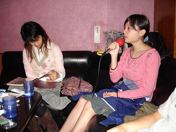 2005/10/30 Reunion: The Quadrilogy