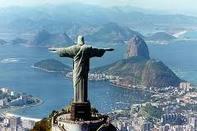 Rio05.jpg