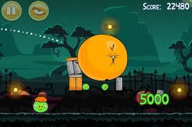 Angry Birds seasons HD orange.jpg