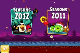 Angry Birds seasons HD .JPG