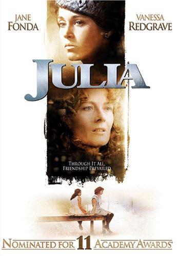 Julia 2.jpg