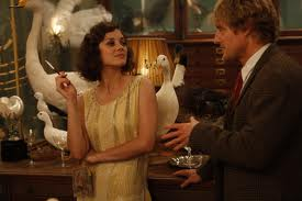 midnight in paris 4.jpg