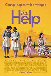 姐妹 The Help