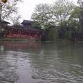 桂林楊朔 110