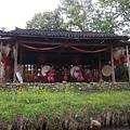 桂林楊朔 128