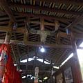 桂林楊朔 185