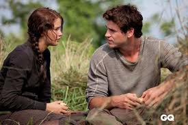 the hunger game 3