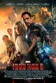 iron man 3 _1