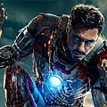 iron man 3 _2