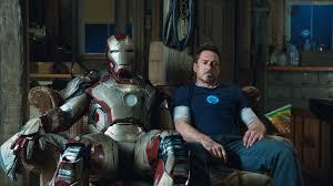 iron man 3 _4