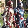 iron man_7