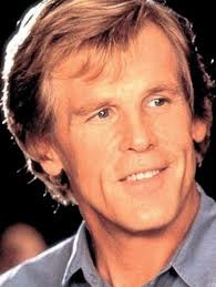 young Nick Nolte 73