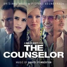 counselor 0.jpg
