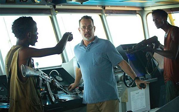 Captain Phillips 2.jpg