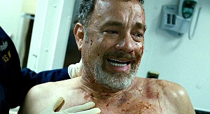 Captain Phillips 5.jpg