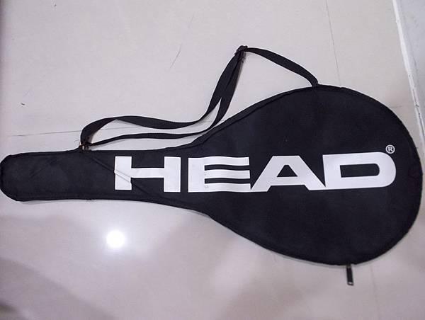 HEAD Innegra Tennis Racket 網球拍