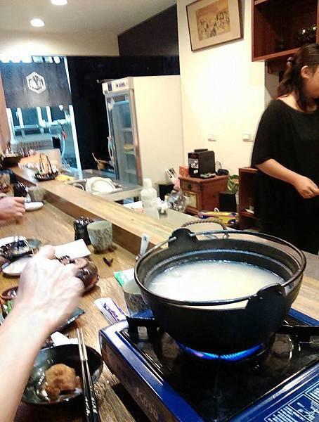 隅田川日本料理