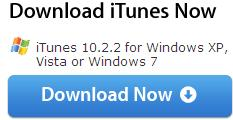 itunes download