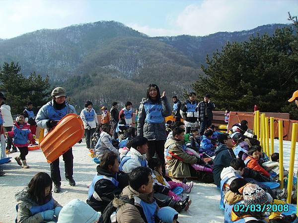 韓國 055.jpg