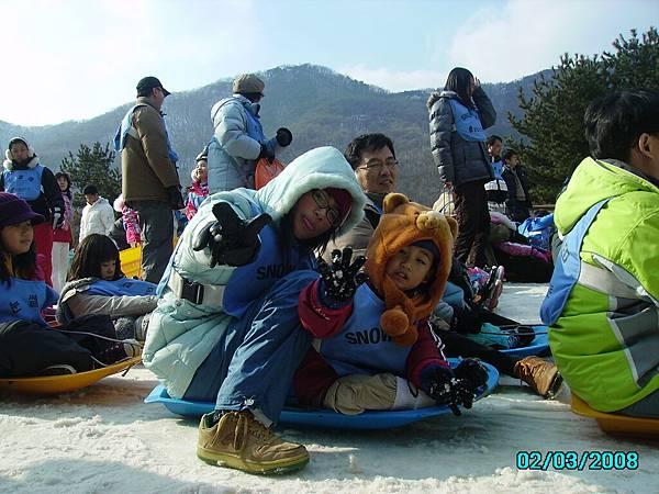 韓國 057.jpg