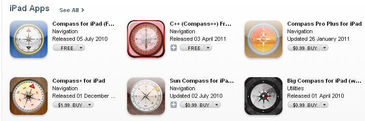 iPAD_Compass.JPG