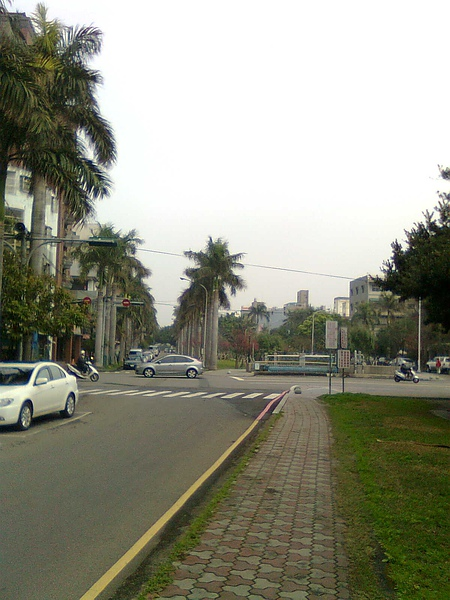 綠園道4.JPG