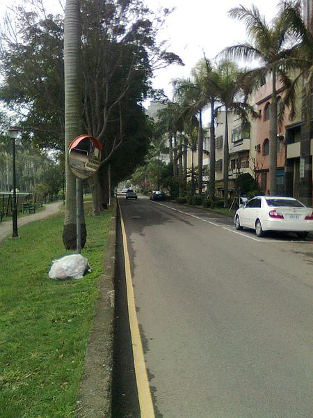 綠園道3.JPG