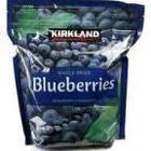 Kirdland Blueberry