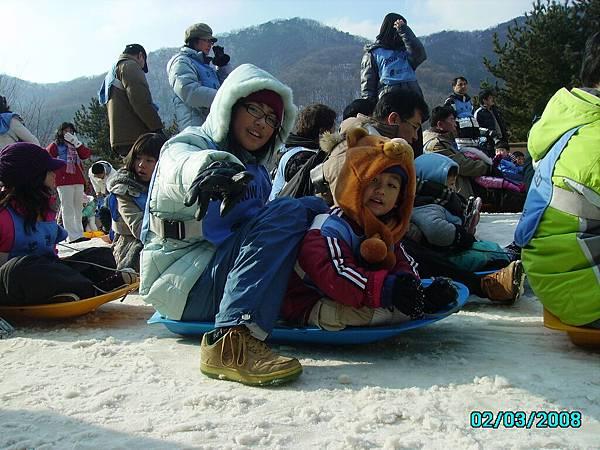韓國 056.jpg