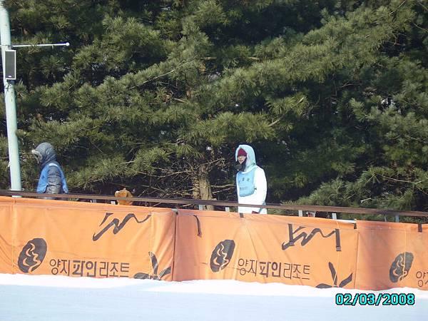 韓國 039.jpg
