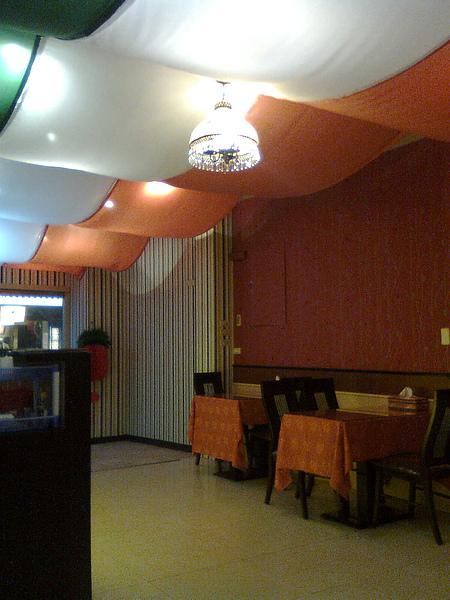 新竹民生路印度瑪哈印度餐廳