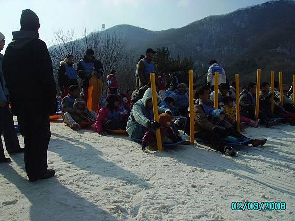 韓國 058.jpg