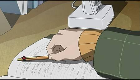 邻座的怪同学-第13集001322