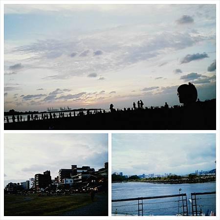 PhotoGrid_1420803721122