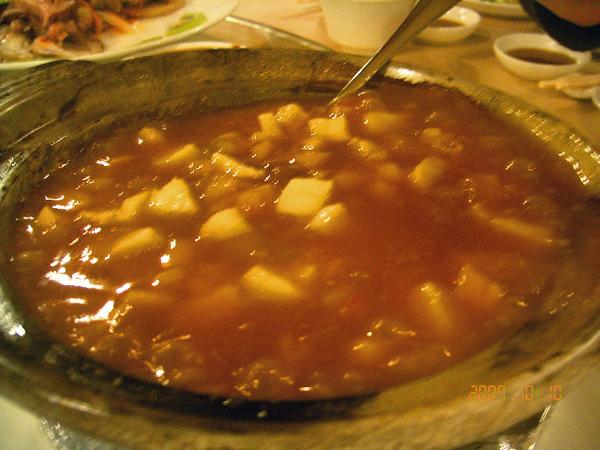 不起眼的彩豆卻意外好吃