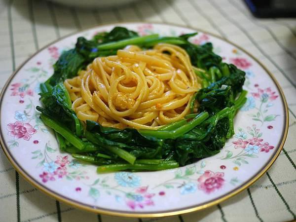 海膽醬義大利麵-02.jpg