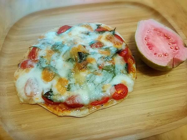 瑪格麗特pizza-02.jpg