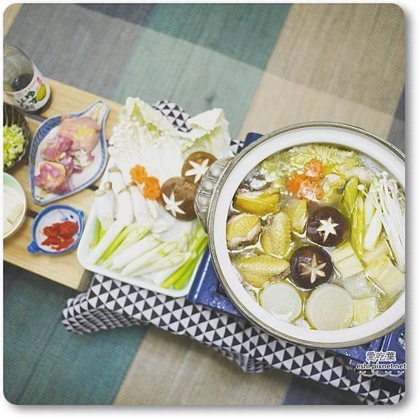 飲食_05.jpg