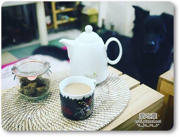 鮮奶茶.jpg