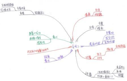 吳炫三1-陳郁璇(s).jpg
