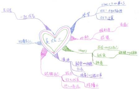 吳炫三2-莊虹琪(s).jpg