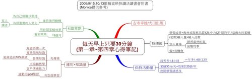 ap_F23_20091017063645558-1.jpg