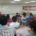 2011 ESI中學天才夏令營-數學公式也變好記了!.JPG
