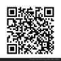 課程介紹QRcode