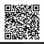 考試高手QRcode